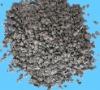 superior Abrasives- brown fused alumina