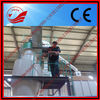 CE Ring Die Pellet Press Plant 0086-13838158815