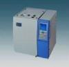 GC7900 Gas Chromatography System