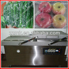 auto vacuum packing machine