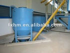 waste treatment machine for sale wire stripper scrap management plant