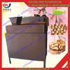 hot selling newly design pecan shelling machine