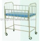 Hospital ltem TRZA45 Patient Bed