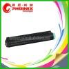 Compatible OKIDATA B4300 Toner Cartridge 42102901