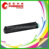 Compatible OKIDATA B4300 Toner Cartridge 42102901