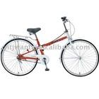 """city bike (26"""") 19"""