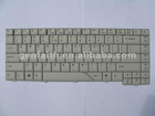 New keyboard for Acer AS4710 US