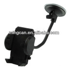 Car Universal Holder for iphone 4s