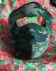 camouflage neoprene full face mask