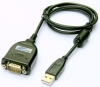 Model:ATC-810, USB to RS232 converter