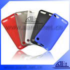 waterproof for ipod touch cases