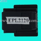 EPS2120 Toner Cartridge Chip