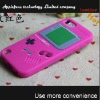 2012 new funny game case for iphone 5, leather case for iphone 5 ,leather case for iphone 5