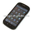 Android 2.3 4.1'' capacitive GPS WiFi TV mobile cell phone s800