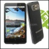 4.3inch H7300 HD7 Capacitive Screen Android 2.3.4 WIFI TV GPS 3G SmartPhone