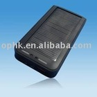 cell phone solar charger