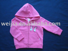 hoody wear,kid's jacket,children's coat,jacket