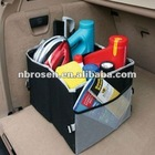 Junior Trunk Organizer with Multiple Compartments and Pockets