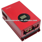 off grid PV inverter without the battery 4000W single phase SMX-4K/1S CE solar inverter