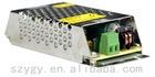 metal case power supply,12v2a output , 100~240v ac