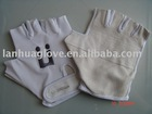 Gloves For Gamer and Game Leather Gloves for video game