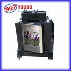 Original Projector Lamp POA-LMP130/610 343 5336 for SANYO PDG-DET100L Projector
