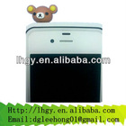 3.5mm dust covers for cell phone