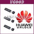 Huawei E1752 unlocked modem