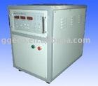 Low Ripple Microwave Power Source