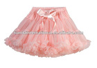 Rose Pink Cheap Tutu