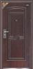 Heat-Transfer Printing Door (MX1N2103RA)