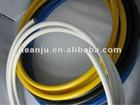 pex multilayer pipe for underfloor heating