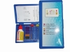 2012 Swimming pool PH & CI test kit(20cc)