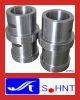 Hydraulic Rock Breaker /hammer ST-137 (hot)