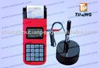 Hardness Tester ,Portable Hardness Tester