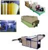 HYND650 cold noodle production line,noodles machine