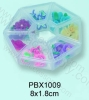 DIY jewelry,beads craft,bead kit,diy beads kit