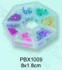 DIY jewelry,beads craft,bead kit,diy beads kit