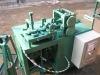 China manufacturer 5 strips,razor barbed wire machine