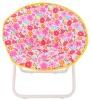 Beautiful moon chair for kids