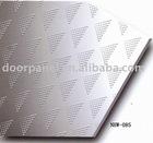 Steel Press Plate(NHW-085)