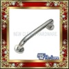 bathroom accessory door handle grab bar bathroom armrest