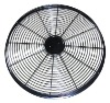 fan guard/fan protection/metal fan cover