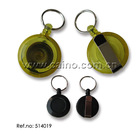 Badge Holder ,Key Holder,Badge Reel