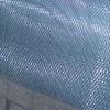 window mosquito net mesh