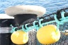 YQE-30 EVA FISHING NET FLOATS