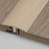 PVC Floor Profile - T42