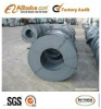 coil steel coil