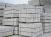 granite kerbstone G341