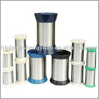 stainless steel soft wire, ss wire